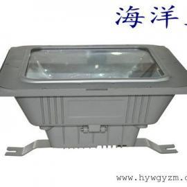 NFC9100防眩棚顶灯NFC9100