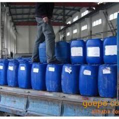 泰州碳钢酸洗钝化液