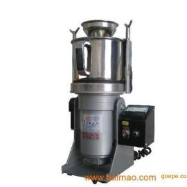 供应茶叶粉碎机、小型粉碎机、全国最低价格厂家