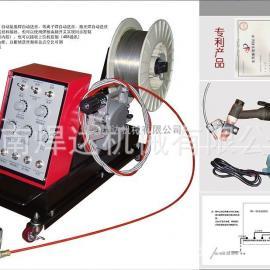 2013冬季新款氩弧焊送丝机 TIG自动送丝机 批量现货送货上门