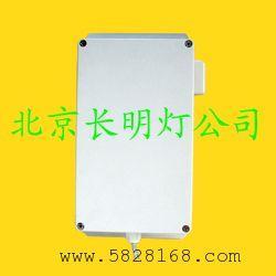 无线GSM路灯电缆防盗报警器