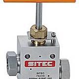 瑞士sitec-sieber engineering ag