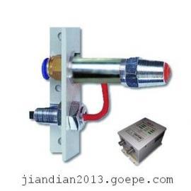东莞长安尖点厂家直销JD-301A离子风嘴