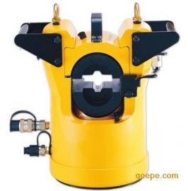 HYCP-200ST分体式液压钳