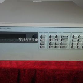 鑫惠福出售HP6624A电源