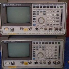 鑫惠福出售HP8920A无线电综合测试仪