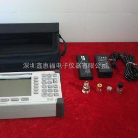 鑫惠福出售Anritsu S332D天馈线分析仪