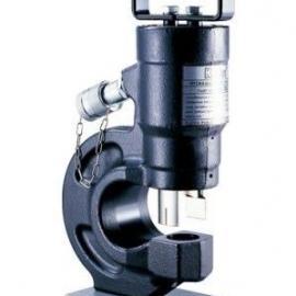 SH-70A液压冲孔机
