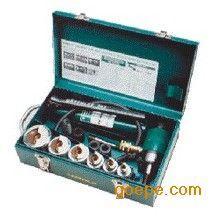 7506SB 液压冲孔器