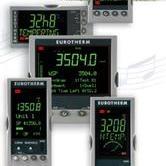 德国Exor GmbH显示屏