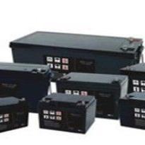 张家港梅兰日兰蓄电池*连云港M2AH2-300新价格