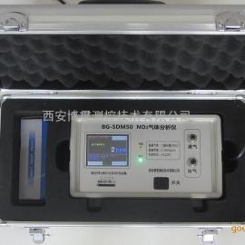 带记录功能氨气检测仪