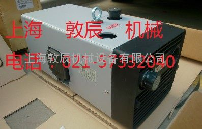 VTN26 全新进口真空泵 德国真空泵 真空泵专卖