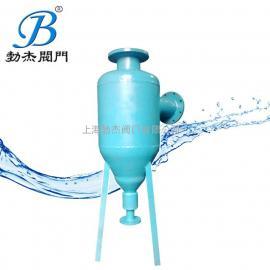 固液分离器 砂水分离器价格 除砂器厂家