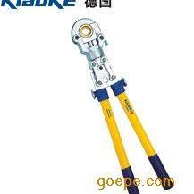 K22 手动压线钳