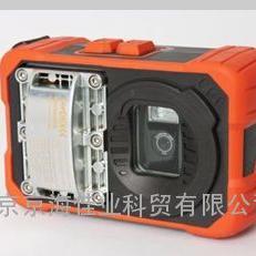 防爆数码相机2302XP