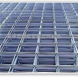 供应热镀锌电焊网,焊后热浸电镀,PVC电焊网