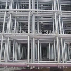 供应Q195低碳钢丝电焊网,地板采暖的专用电焊网片,热镀锌电焊网