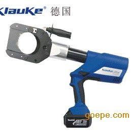 ESG105-L 充电式液压切刀
