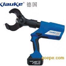 ES85-L 充电式液压切刀