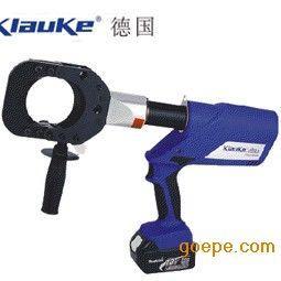 ESG85-L 充电式液压切刀
