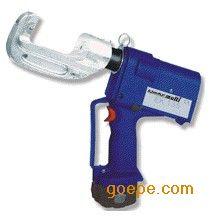 EK135 充电式液压钳