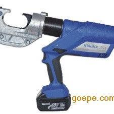 EK12042L 充电式液压钳