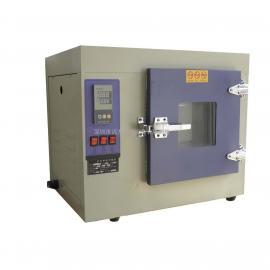 YF-H1025 恒温烤箱 实验烤箱