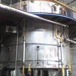 菜籽油浸出设备的浸出法制油