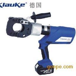 ESG55-L 充电式液压切刀
