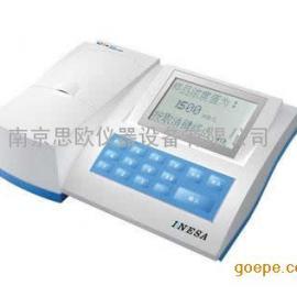 COD-571型化学需氧量(COD)测定仪  南京思欧仪器供应