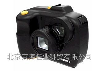 ToughPIX 2防爆相机