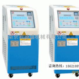 水温机,冷热一体模温机,上海温度控制机