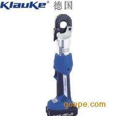 ESG25-L 充电式液压切刀