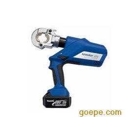 EK6022L充电式压接钳