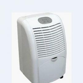 南京家用除湿机―卧室除湿机―别墅除湿机