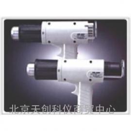 日本白光882高温热风枪|代理HAKKO 1000W高温热风枪882