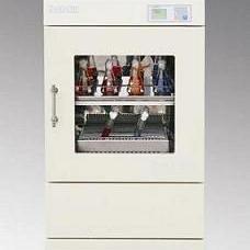ZWY-1102C 双层小容量恒温摇床,摇床型号,摇床规格