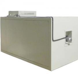 铝合金固熔炉,铝合金高温固熔炉,600度铝合金高温固熔炉