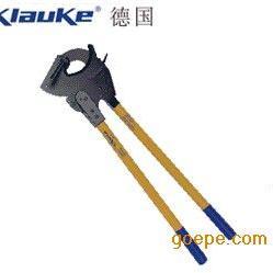 K103/1 手动棘轮切刀