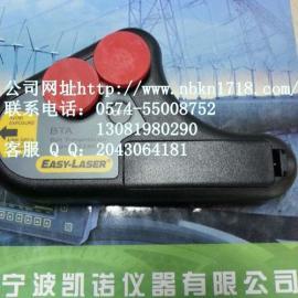 宁波皮带轮对中D90 皮带轮偏差检测
