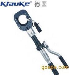 HSG85/2 手动液压切刀
