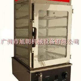HK-500H蒸箱、固元膏蒸柜、年底活动价格的蒸箱