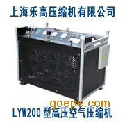 提供产品气密性检测高压空气压缩机