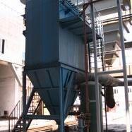 矿山除尘器 DMC-96型矿山破碎机单机除尘器 DMC-96单机除尘器