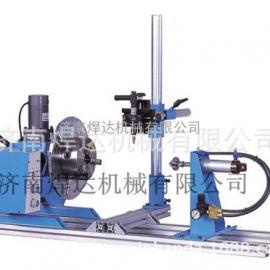组合式焊接变位机50公斤焊接变位器厂家 焊接转盘现货上门
