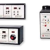 Elektro Rela继电器Elektro Rela控制器