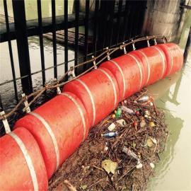 精品热销海上定位浮球,水产养殖浮球,直径600圆柱形浮球