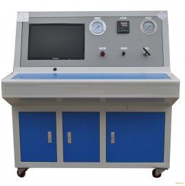 塑料软管耐压测试装置-塑料软管耐检测仪-管材耐压试验机