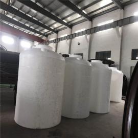 贵阳3吨水塔厂家直销,PE材质重庆3立方化工液体储罐批发